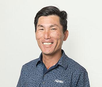 ティーチングプロ細田尚孝のプロフィール写真
