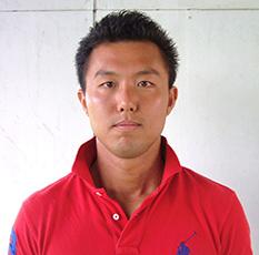 ティーチングプロ田中博高のプロフィール写真