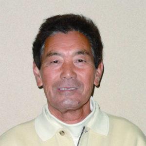 ティーチングプロ辻志津雄のプロフィール写真